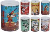 Mickey Maus Spardose