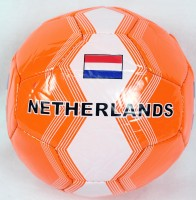 Mini-Fussball Holland