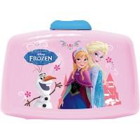 Frozen Frozen Lunchbox 18x7x13cm