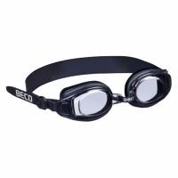 Beco ACAPULCO Kinderbrille schwarz