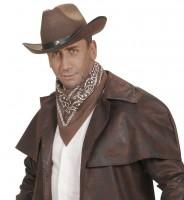 Halstuch Cowboy
