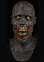 Charred Walker Maske