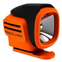 Sombo Wingsland S6 Search Light