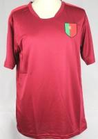 T-Shirt Portugal Kind 122cm