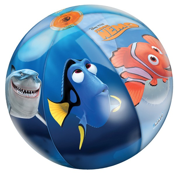 Nemo Wasserball 50cm
