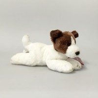 Yomiko Jax Hunde Welpen 20cm Plüsch