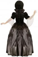 Petticoat Vampirin XL