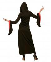 Kostüm Gothic Lady XL