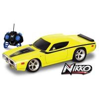 1:16 RC Dodge Super Bee