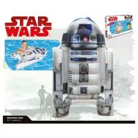 HAPPY PEOPLE Floater Star Wars, R2D2
