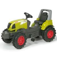 Rolly Toys rollyFarmtrac Claas Arion 640