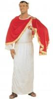 Kostüm römischer Kaiser M