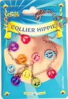 Hippie Halskette