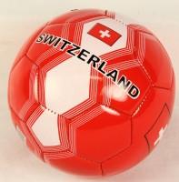 Mini-Fussball Schweiz