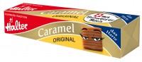 Halter Caramel Original 65g Stange x 12