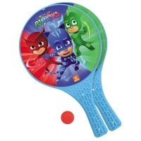 Mondo PJ Mask Paddle Set