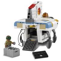 LEGO STAR WARS The Phantom