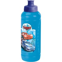 Cars Cars Trinkflasche 425ml