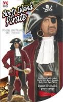 Kostüm Pirat XL