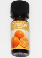 Duftöl Orange 10ml