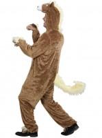 Kostüm Pferd XL
