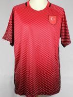 T-Shirt Türkei Kind 122cm