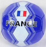 Mini-Fussball Frankreich