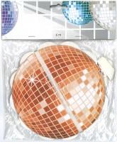 Disco-Girlande