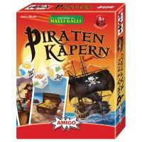 AMIGO Piraten Kapern, d