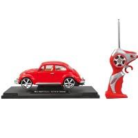 1:18 RC VW Käfer rot 23cm