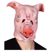 BOLAND Maske Schwein