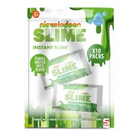 Sombo Nickelodeon Slime-Pulver 3g