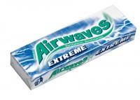 Airwaves Extreme 14g x 30