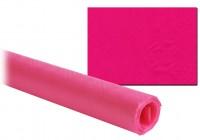 Tischtuchrolle pink