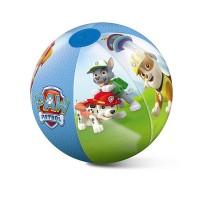 Mondo Paw Patrol Wasserball 50cm