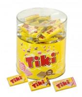 Tiki Fizzy Classic 9g x 100
