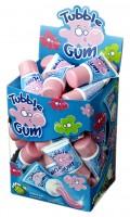 Tubble Gum Frucht x 36