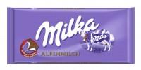 Milka Alpenmilch 100g x 22