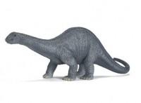 Apatosaurus Schelich Figuren