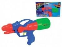 Wasserpistole XS250