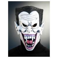 MÜLLER FESTARTIKEL Maske Gothic Vampir