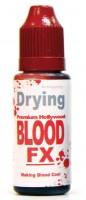 Künstliches Blut
