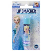 Frozen Frozen Lippenpflegestift Winterberry