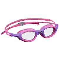 Beco BIARRITZ Schwimmbrille pink