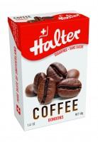 Halter Coffee 40g Box x 16