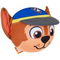 Paw Patrol Paw Patrol Charakter-Ball 12cm