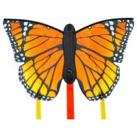 HQ INVENTO Drachen Butterfly Monarch