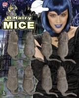 8er Mäuseset