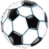 Fussball Ballon