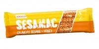Sesamac Classic 45g x 30